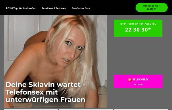 Vorschau von www.ib-elkeschramm.de, Ingenieurbüro Elke Schramm