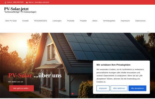 Vorschau von www.tt-lohse.de, Teamtraining Günter Lohse