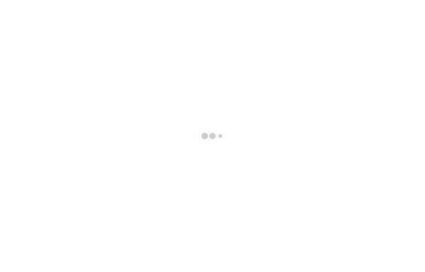 Vorschau von www.ansitzeinrichtungen.de, Helge Debray Ansitzeinrichtungen