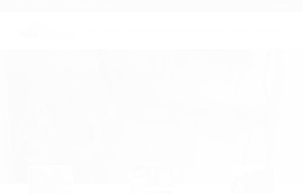Vorschau von www.wirth-maschinen.de, Hermann Wirth Werkzeugmaschinen