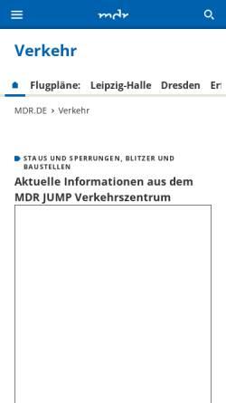 Verkehrsnachrichten Rheinland-Pfalz
