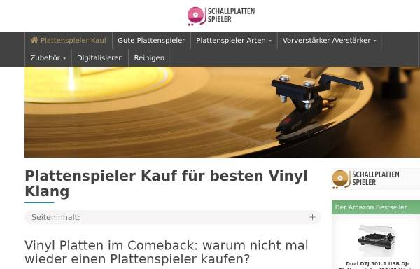 Vorschau von www.sound-aktiv.de, Sound Aktiv