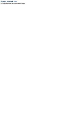 Vorschau der mobilen Webseite www.scrambledx.de, ScrambledX