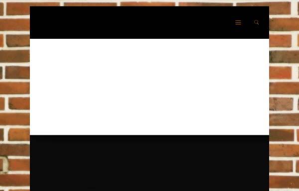 Vorschau von www.ride-inn.com, Ride Inn, Jürgen Hawighorst