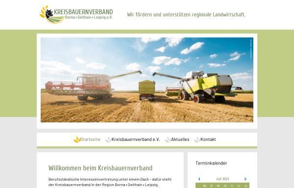 Vorschau von www.agrarwirt.de, Fachkräftenetzwerk Agrarwirtschaft