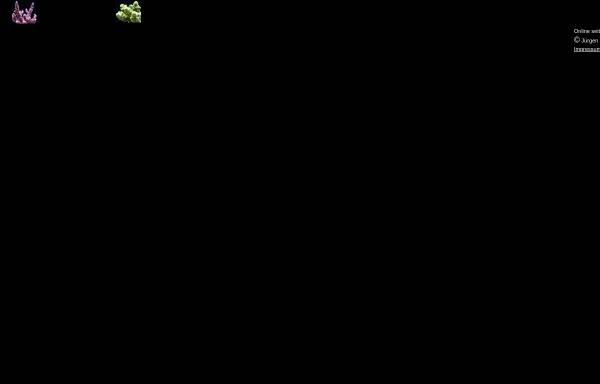 Vorschau von www.miniriff.de, Miniriff