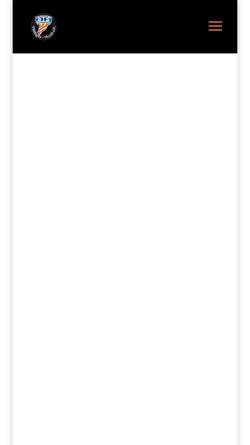 Vorschau der mobilen Webseite www.baskets-98.de, Baskets 98 Völklingen Warndt e.V.