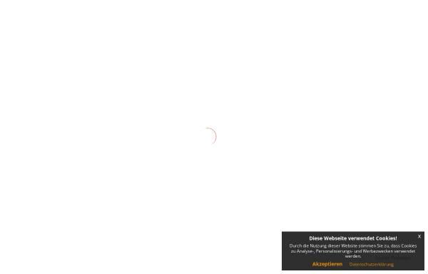Vorschau von www.badenertaxi.ch, Badener Taxi AG