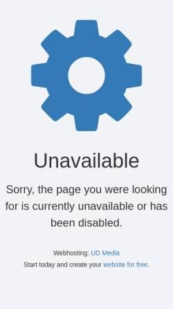 Vorschau der mobilen Webseite forum.alphelen.de, Düsseldorfer Rollenspiel