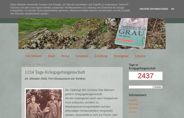 Vorschau von www.das-koppelschloss.de, Deutsche Koppelschlösser bis 1945
