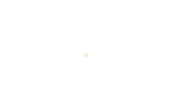 Vorschau von www.krex.de, Autovermietung GmbH, Krex