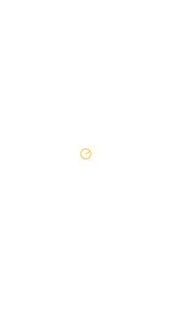 Vorschau der mobilen Webseite www.krex.de, Autovermietung GmbH, Krex