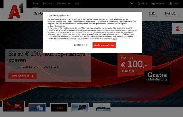 Vorschau von members.aon.at, Basketballclub Vienna 87