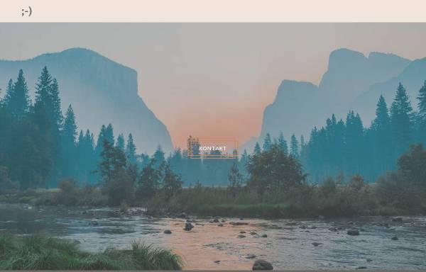 Vorschau von www.adventuretravel.ch, Adventure Travel