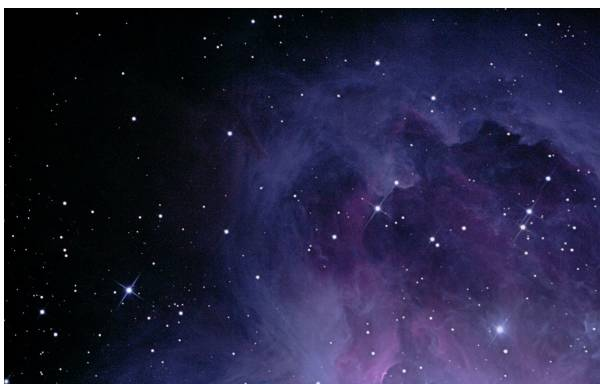 Vorschau von www.urka.de, Urka: Die vier großen Mystiker