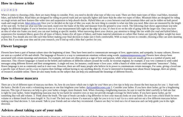 Vorschau von www.audiobau.net, Magis Audiobau