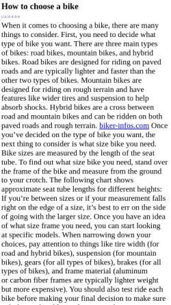 Vorschau der mobilen Webseite www.audiobau.net, Magis Audiobau