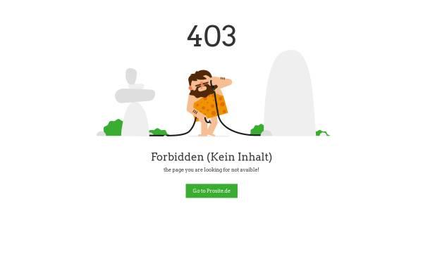 Vorschau von apartmentsdresden.de, Dresdner Ferienwohnungen