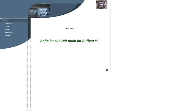 Vorschau von www.freetrikerberlin.de, Free Triker Berlin und Brandenburg