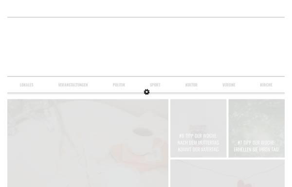 Klein Druck Und Verlag Verlage Mit K Verlage Frankfurter