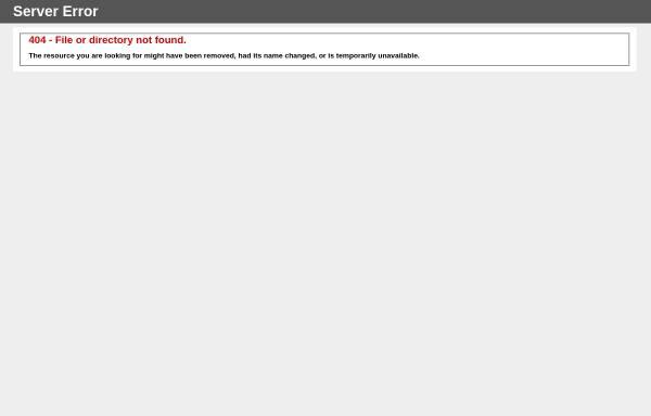 Vorschau von www-pc.uni-regensburg.de, Office Tools und Dokumentation