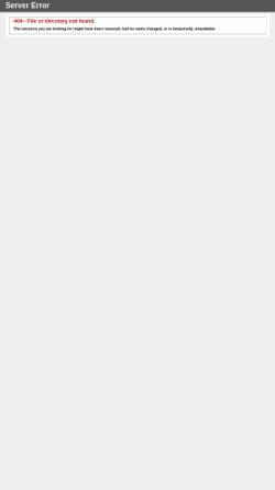 Vorschau der mobilen Webseite www-pc.uni-regensburg.de, Office Tools und Dokumentation