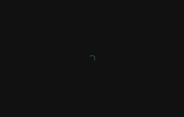 Vorschau von kenia.bul-online.de, Impressionen einer Safari [Lutz Kleimann]