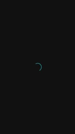 Vorschau der mobilen Webseite kenia.bul-online.de, Impressionen einer Safari [Lutz Kleimann]