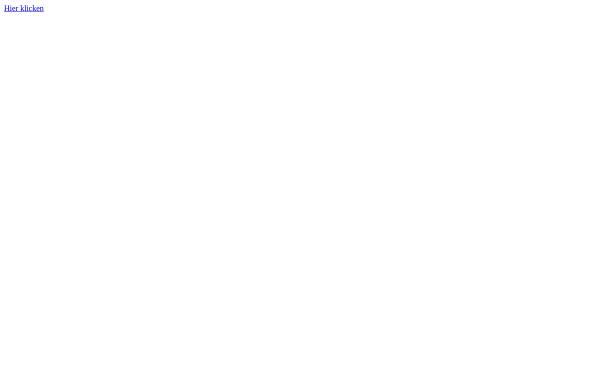 Vorschau von www.bridgeclub-ingelheim.de, Bridgeclub Ingelheim