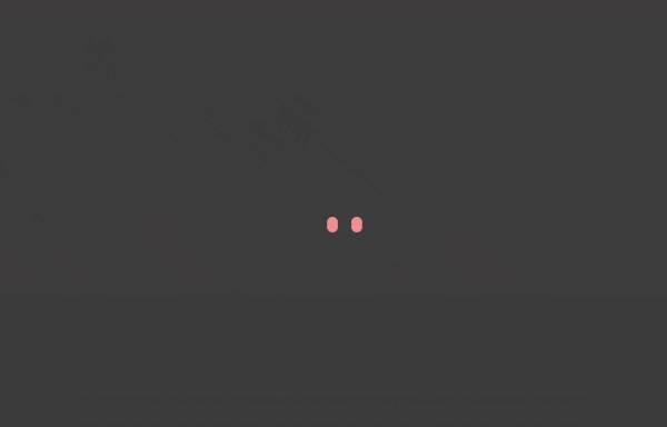 Vorschau von www.diezeitarbeit.de, Die Zeitarbeit GmbH