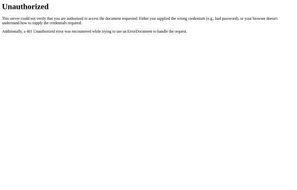 Vorschau von www.dieschraube.at, dieSchraube Internetlösungen - Dietmar Eisinger