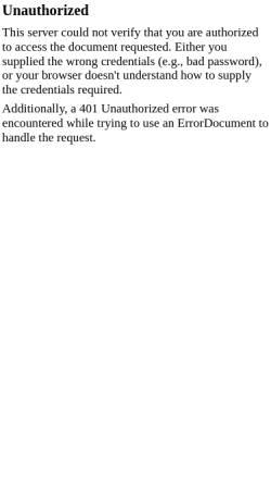 Vorschau der mobilen Webseite www.dieschraube.at, dieSchraube Internetlösungen - Dietmar Eisinger
