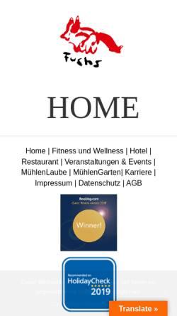Weinheim Cafe Central Hotel