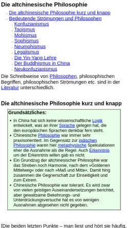 Vorschau der mobilen Webseite www.philolex.de, Peter Möller - Philolex