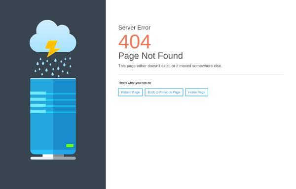 Vorschau von www.icar.de, SL-IT, Michael Siraky