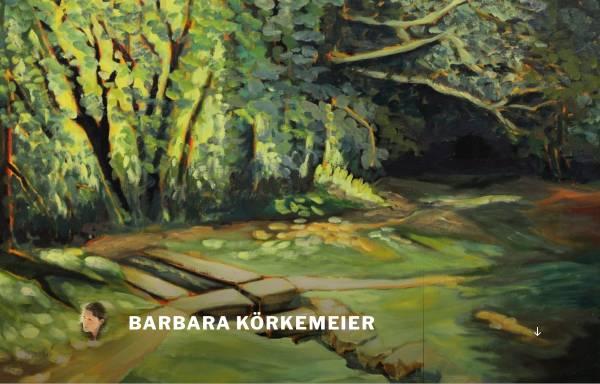 Vorschau von www.art-bk.de, Körkemeier, Barbara