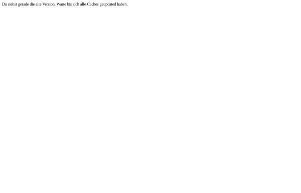 Vorschau von www.move-ev.de, Move e.V.