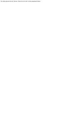 Vorschau der mobilen Webseite www.move-ev.de, Move e.V.