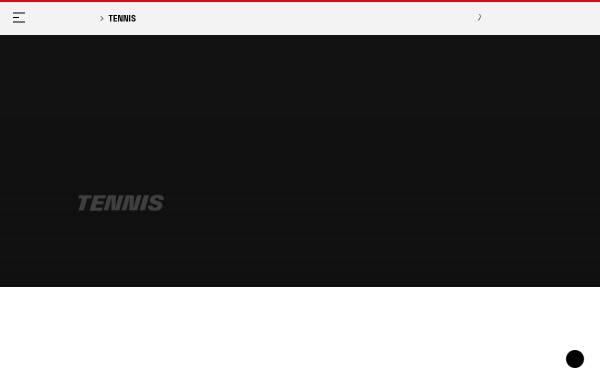 Vorschau von www.eintracht-frankfurt.de, Eintracht Frankfurt