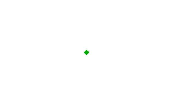 Vorschau von www.tennisclub-waldsolms.de, Tennisclub Waldsolms