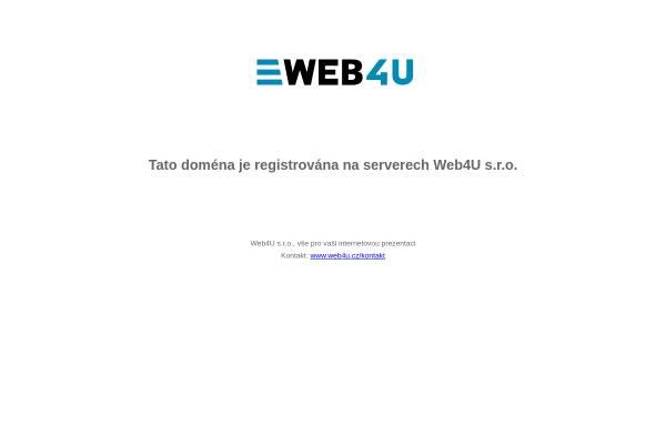 Vorschau von www.radfahrerwillkommen.eu, Radfreundliche Betriebe in Tschechien