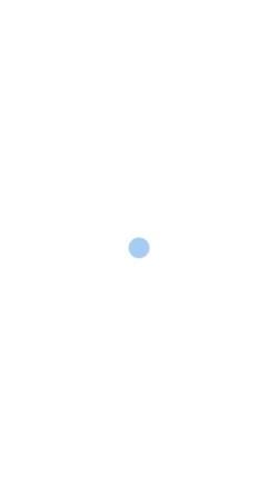 Vorschau der mobilen Webseite www.kaengoo.de, Kaengoo