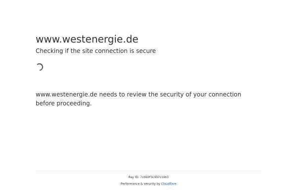 Vorschau von www.essen-marathon.de, RWE Marathon