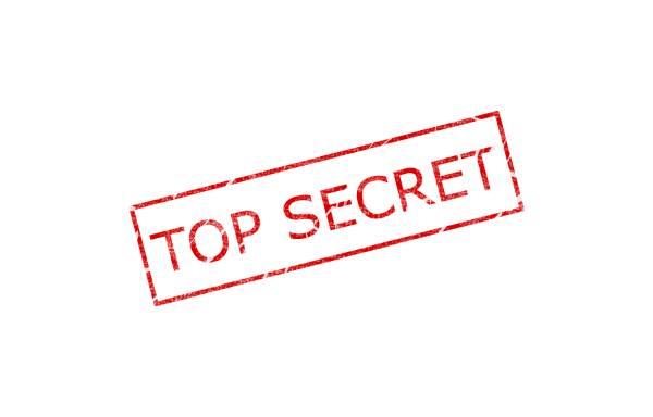 Vorschau von www.mpu-help.de, Die medizinisch-psychologische Untersuchung (MPU)