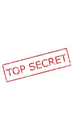 Vorschau der mobilen Webseite www.mpu-help.de, Die medizinisch-psychologische Untersuchung (MPU)