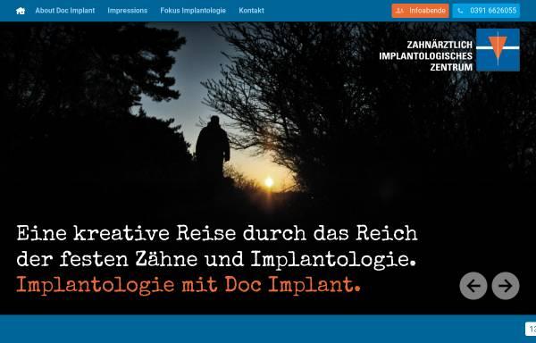 Ingo Westphal Brandenburg dr ingo westphal in magdeburg sachsen anhalt deutschland