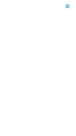 Vorschau der mobilen Webseite www.fdp-fraktion-cw.de, FDP-Fraktion Berlin