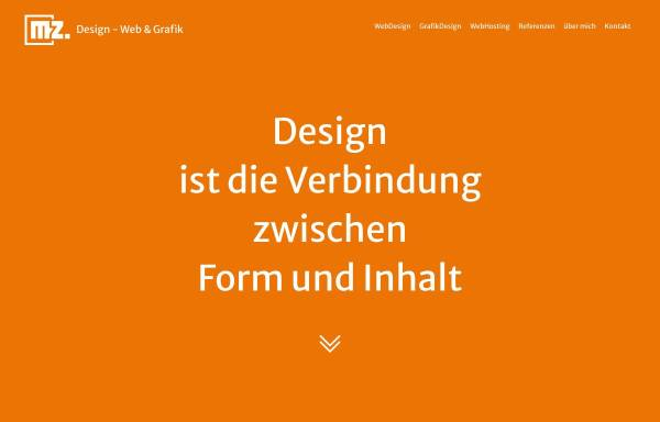 Vorschau von www.webdesign-und-medien.de, Webdesign und Medien