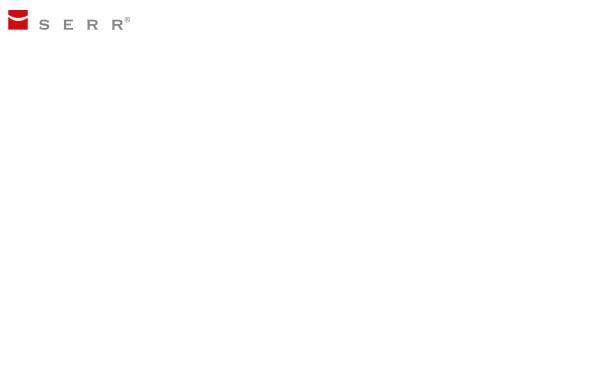 Vorschau von serr-gmbh.de, Serr GmbH