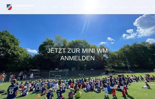 Vorschau von www.scn-hamburg.de, Nienstedten